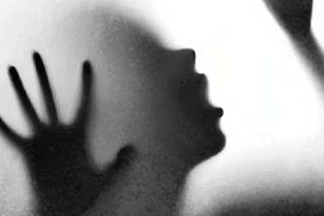 शर्मनाक: 16 साल का छात्र तीन माह से कर रहा था 11 साल के बच्चे का यौन शोषण