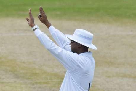 एक ओवर में 6 छक्के खाने वाले इंग्लैंड के इस गेंदबाज का निधन