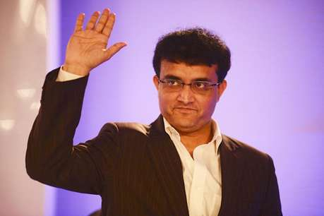 द्रविड़ को नोटिस भेजे जाने पर बीसीसीआई पर भड़के गांगुली, बोले- भगवान भला करे भारतीय क्रिकेट का...
