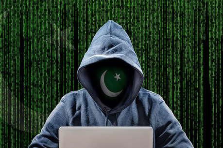 जासूसी के आरोप में 3 संदिग्ध गिरफ्तार, whatsapp से पाकिस्तान करते थे कॉल