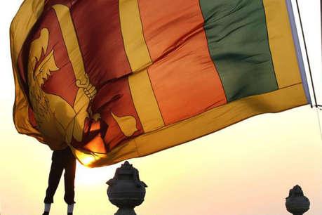 'लद्दाख' पर श्रीलंका के बौद्ध गुरु हैं खुश, मोदी सरकार के इस फैसले को बताया वरदान
