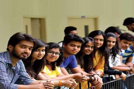 Rajasthan BSTC result 2019: काउंसलिंग का रिजल्ट आने के बाद उम्मीदवारों को करना होगा ये काम