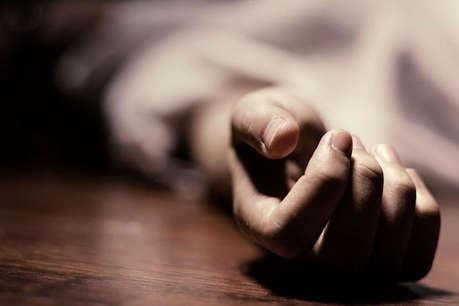 गढ़वा: आर्थिक परेशानी के चलते पूरे परिवार ने की आत्महत्या