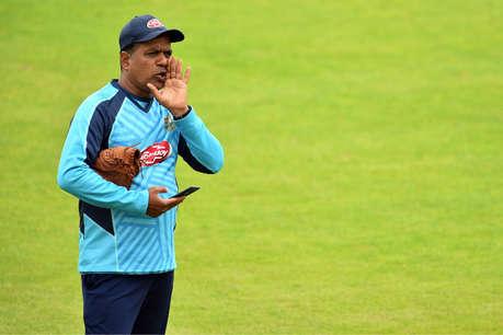 गेंदबाजी कोच के लिए इस पूर्व खिलाड़ी ने किया आवेदन, कहा- टीम को स्पिन एक्सपर्ट की जरूरत