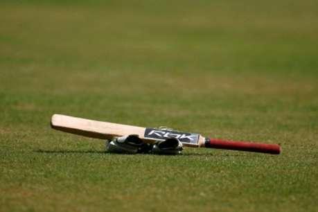 U19 Tri Series: हार के बाद भी सीरीज के फाइनल में पहुंचा भारत