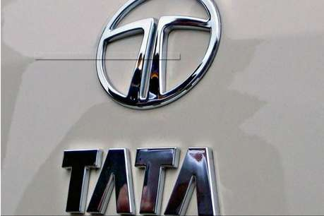 टाटा मोटर्स और टाटा पावर लगाएंगे 300 चार्जिंग स्टेशन, जानें कब तक होगा काम पूरा