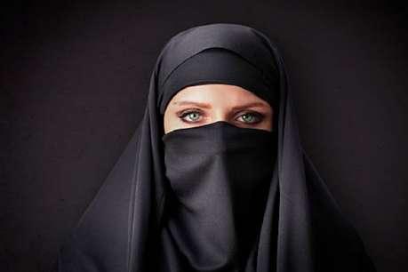 दूसरी शादी कर ससुराल पहुंचा युवक, पहली बीवी को दे डाला 'तलाक तलाक तलाक'
