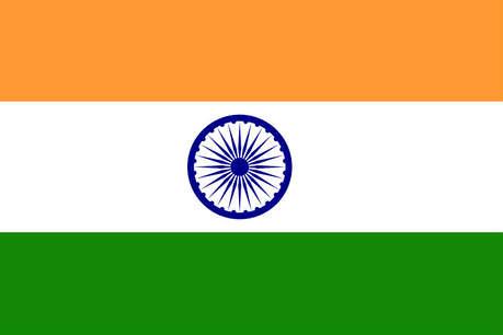 15 अगस्त विशेष: पिंगली वेकैंया ने डिजाइन किया था भारत का राष्ट्रीय ध्वज तिरंगा