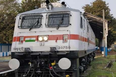 बढ़ने वाली है ट्रेनों की रफ्तार, तैयार है तेज गति से दौड़ने वाला Make In India इंजन