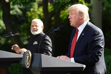 अमेरिका ने अपनी अर्थव्यवस्था को बचाने के 11 साल बाद उठाया ये कदम, भारत पर होगा सीधा असर