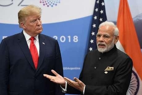 कुछ ही सालों में अमेरिका को पीछे छोड़ भारत बन जाएगा इस सेक्टर का सबसे बड़ा मार्केट