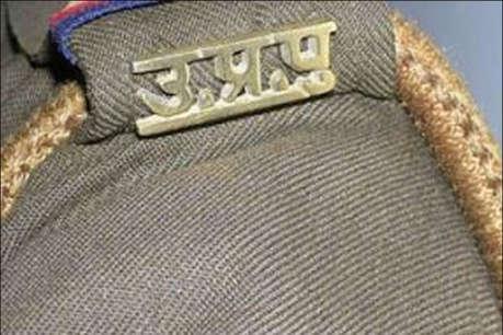 लखनऊ, बदायूं और गोरखपुर में बनेगी पीएसी की महिला बटालियन, 3786 पद मंजूर