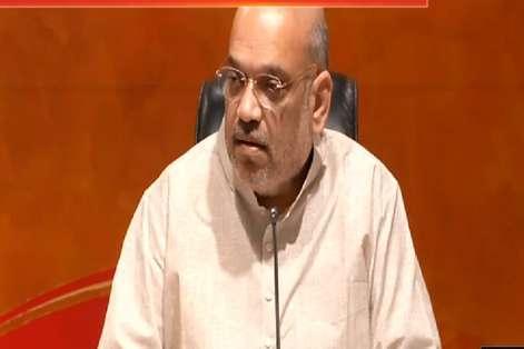 /videos/nation/amit-shah-said-karnatakas-mandate-against-congress-1386599.html