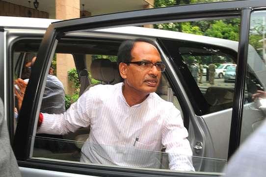 CM की कुर्सी छोड़ने के बाद शिवराज सिंह चौहान के बंगले का ये होगा नया पता