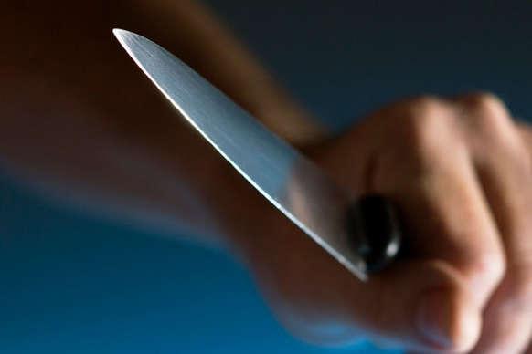 अवैध संबंध के शक में भाई ने किया छोटे भाई की पत्नी का कत्ल, गटर में छिपा दी लाश