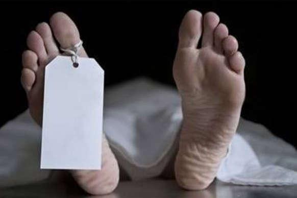 बरेली: सड़क हादसे में मोटर मैकेनिक समेत 3 लोगों की मौत