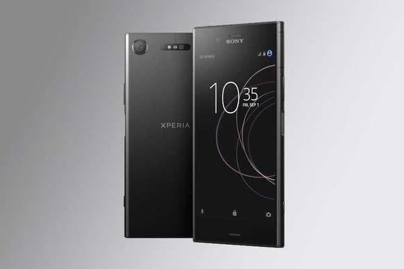 भारत में लॉन्च हुआ Xperia XZ1 स्मार्टफोन, मिलेगा एंड्रॉएड 0 अपडेट