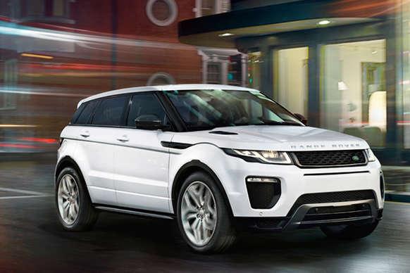 JAGUAR की Land Rover के साथ-साथ ये कारें भी हो जाएंगी इलेक्ट्रिक