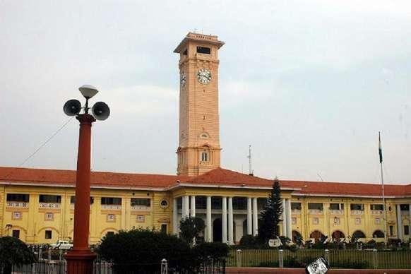 गुड न्यूज: बिहार सरकार दशहरा से पहले अपने कर्मचारियों को देगी सैलरी
