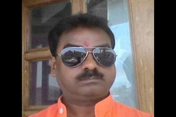 खुलासा: बकाया पैसा मांगे जाने पर हुई थी व्यवसायी बलिराम शर्मा की हत्या
