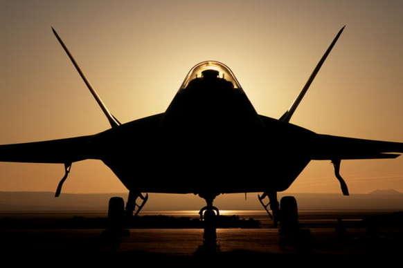 ये हैं दुनिया की 5 सबसे बड़ी हथियार बनाने वाली कंपनियां