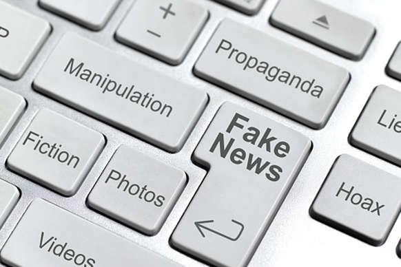 Fake News से लड़ने के लिए फेसबुक, ट्विटर और गूगल उठाएंगे ये कदम