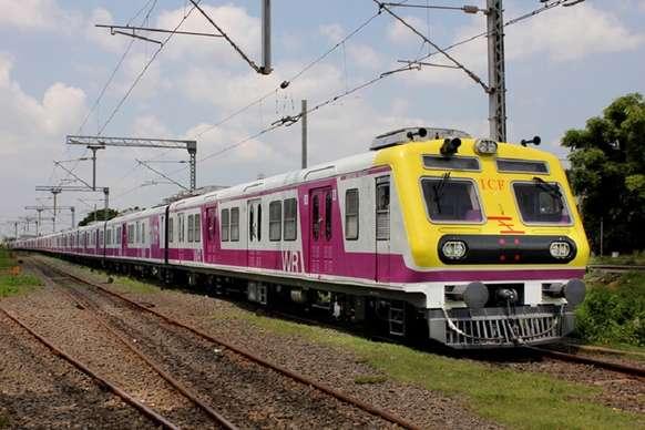 रेलवे में नौकरी पाने का गोल्डन चांस, असिस्टेंट स्टेशन मास्टर की 50 हजार वैकेंसी