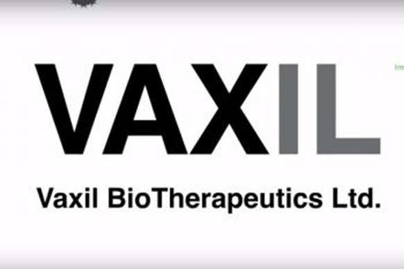 ऐसी इजरायली वैक्सीन जो एक ही शॉट में 90 प्रतिशत तक कैंसर का करेगी इलाज