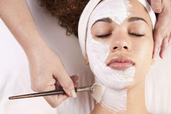 ब्लीच के बाद जरूर करें ये उपाय, और भी खूबसूरत हो जाएगी त्वचा