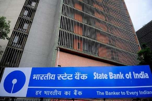 बदायूं: M.Sc के छात्र की शिकायत से बैंक कर्मियों के बड़े फर्जीवाड़े का भंडाफोड़