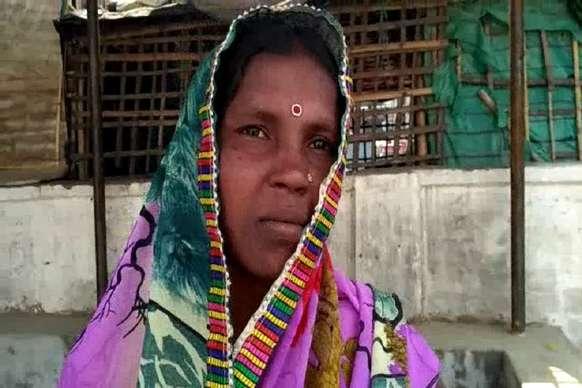 मोतिहारी में चोरों ने 9 साल की बच्ची को पीट-पीट कर मार डाला