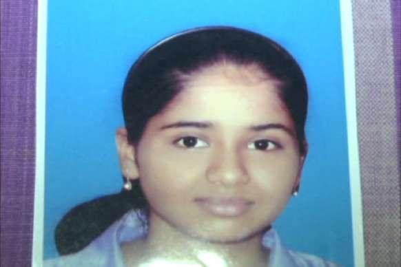 नवरूणा हत्याकांड: कोर्ट ने अभियुक्तों की जमानत याचिका को किया खारिज