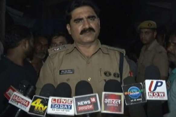 कानपुरः संदिग्ध परिस्थितियों में नव विवाहिता की मौत