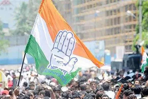 VIDEO: BJP की तर्ज पर कांग्रेस ने भी की बूथ-बूथ पर पहुंचने की तैयारी
