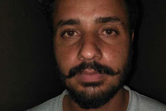 खालिस्तान आतंकी संगठन का सहयोगी कर्मवीर उर्फ कर्मा गिरफ्तार