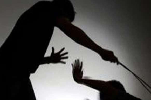 लव मैरिज करने वाली युवती को जबरन उठा ले गए सात लोग, FIR
