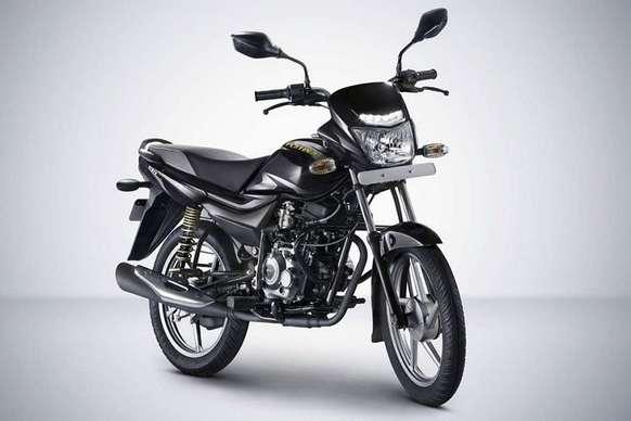 दमदार इंजन के साथ लॉन्च हुई Bajaj Platina, जानें कीमत और फीचर्स
