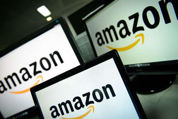 amazon ,pull plug ,china retail operations ,july ,Amazon,चीन,बंद,दुनिया,अमीर आदमी,कंपनी,भारत,जोर