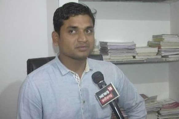 VIDEO: CGPSC में कवर्धा के गोविंद राम पाटिल रहे सेकंड टॉपर, बने डिप्टी कलेक्टर