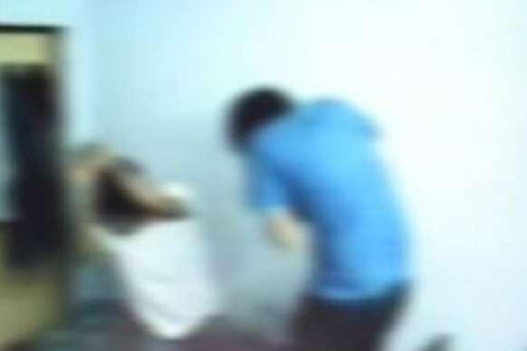 इंदौर: स्कूल के होस्टल में 7वीं के छात्र की रैगिंग, नंगा करके सबसे सामने नचाया
