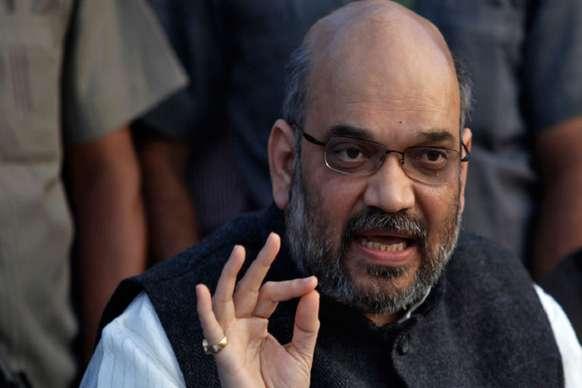 बिहार में BJP का चुनाव अभियान शुरू, 'जीत के लिए दिया ये गुरु मंत्र'