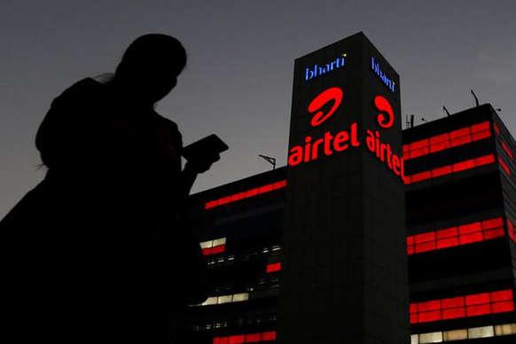 Airtel के इन यूजर्स को फ्री में मिलेगा 1000GB डेटा, जानें कैसे