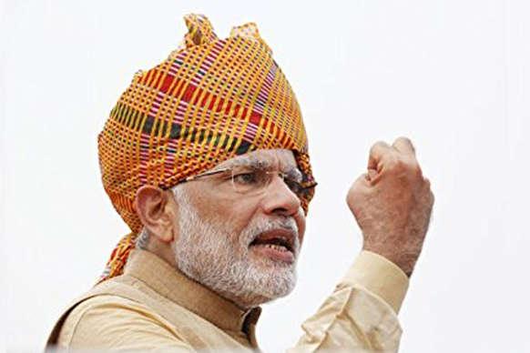 गोरखपुर और प्रयागराज के दौरे पर आज पीएम मोदी, ये रहा पूरा शेड्यूल
