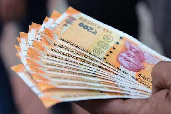 अब सिर्फ तीन डाक्यूमेंट्स दीजिए, खेती-किसानी के लिए 3 लाख रुपए तक का लोन लीजिए!