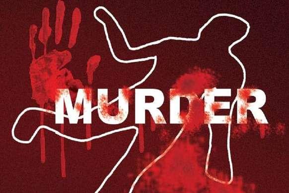 LJP नेता के बेटे को पीट-पीटकर मार डाला, दो गांवों में तनाव