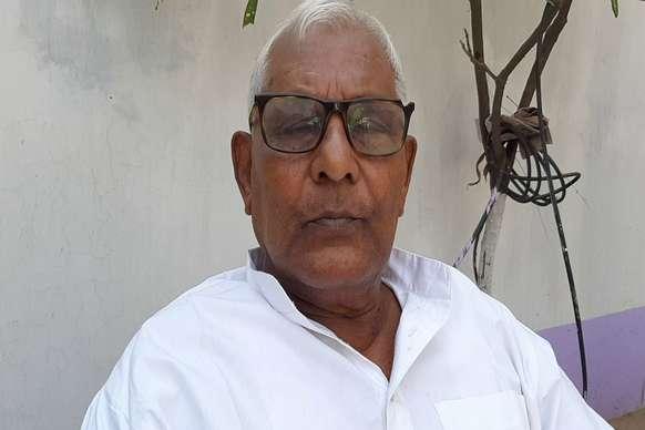 बिहार में JDU को बड़ा झटका- टिकट बंटवारे से नाराज पूर्व सांसद ने दिया पार्टी से इस्तीफा