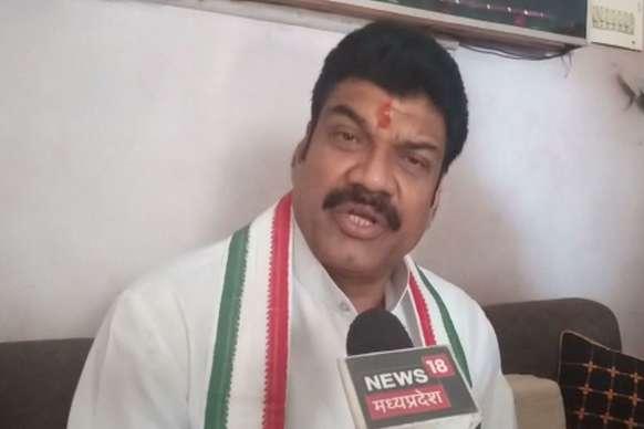 शिवराज के नेता प्रतिपक्ष न बन पाने के कारण BJP में बिखराव की स्थिति : गोविंद सिंह राजपूत