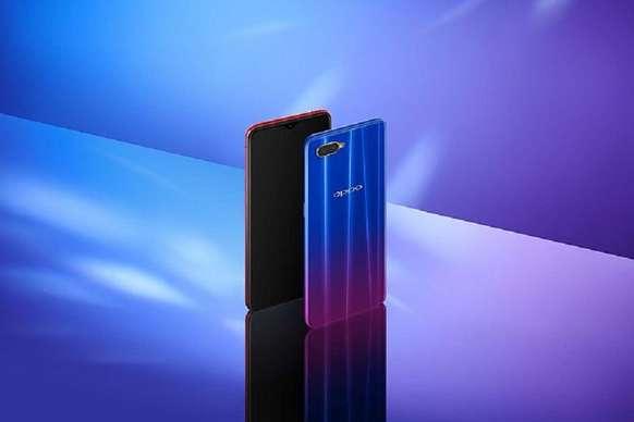 10 हज़ार रुपये तक कम हुई Oppo के इन दो स्मार्टफोन्स की कीमत