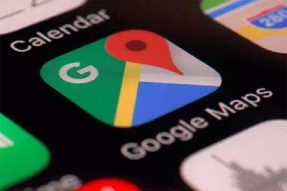 Google Maps को बिना इंटरनेट के ऐसे करें यूज, जानिए प्रोसेस