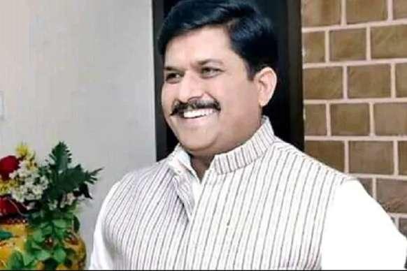 Loksabha Elections Results: कौन हैं केपी यादव जिन्होंने सिंधिया के किले को किया ध्वस्त